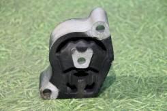 Подушка двигателя Nissan Murano 2008 [11360JA000] TNZ51 QR25DE, задняя