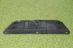 Защита двигателя Toyota Sai 2010 [5144212270] AZK10 2AZ-FXE