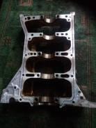 Блок цилиндров Nissan X-Trail 2003 [11000AE010] NT30 QR20DE, нижний