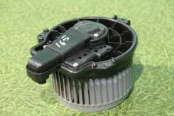 Мотор печки Toyota Corolla Axio 2013 [8710352200] NKE165 1NZ-FXE