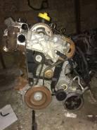 Двигатель Renault Kangoo 2005 [K9KV714] KC0 1.5 K9K714