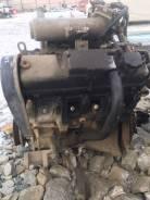 Двигатель Ваз 2114 2004 2111