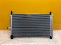 Радиатор кондиционера Nissan Murano 2014-2020 [921005BC0A] Z52 VQ35DE