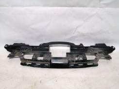 Накладка передней панели Chevrolet Aveo 2011-2015 [95026205] T300, передняя