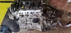 Двигатель Mazda Cx-5 2019 [РЕ] KF 2.0 PE