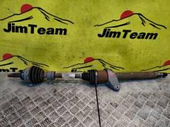 Привод Mini Crossover 2011 [31609806470] R60 N18B16, передний правый