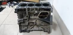 Блок цилиндров Mazda 6 2014 [PYY602200A] GJ PEY5