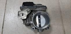 Дросельная заслонка Mazda 6 2014 [PE0113640A] GJ PEY5