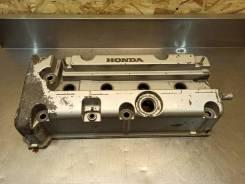 Крышка головки блока цилиндров Honda Cr-V 2005 [12030PNC000] RD K20A4