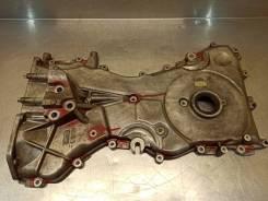 Крышка ГРМ Mazda Mazda6 2007 [L3G210500] GG L3C1