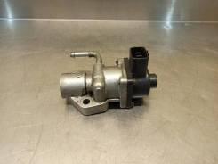 Клапан EGR Mazda Mazda6 2007 [LF0120300] GG L3C1