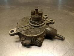 Насос вакуумный Toyota Auris 2012 [2930022011] ZRE151 1Zrfae