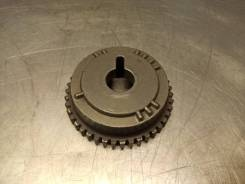 Шестерня распредвала Nissan Almera 2005 [130244M510] N16 QG15DE