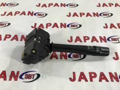 Переключатель света Honda Cr-V 1997 [35255SR3E02] RD1 B20B