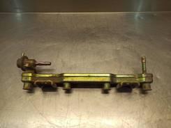 Топливная рейка Nissan Almera 2005 [175204M500] N16 QG15DE