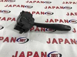 Переключатель света Nissan Expert 2000 [255402J000] VNW11 QG18DE, правый