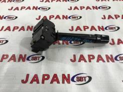 Переключатель света Honda Cr-V 2000 [35255SR3E02] RD1 B20B, правый