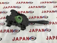 Переключатель света Nissan Ad 2000 [255402J000] VFY11 QG15DE, правый