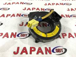 Шлейф-лента Toyota Aristo [8430648010] JZS161 2JZGE