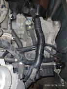 АКПП Volvo C30 2008 [31271609] B5204S3