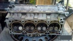 Головка блока цилиндров Opel Astra A16XER