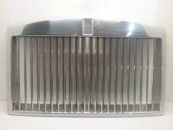 Решётка радиатора Rolls-Royce Phantom 2003-2012 [51137223767] 7, передняя