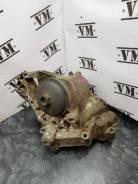 Крепление маслянного фильтра Audi [077115401S] BFM