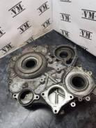 Лобовина двигателя Isuzu Bighorn [8971370747] UBS73GW 4JX1
