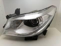 Фара Haval H9 2015-2020 [412100XKV08A], передняя левая