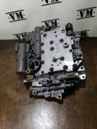Гидроблок АКПП Toyota [3541052060] 1NZFE