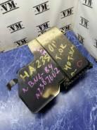 Корпус воздушного фильтра Mazda Carol [1A2213320] HB24S K6A