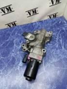 Мотор VVEL Infiniti G37 [23745EY00A] V36 VQ37VHR, правый