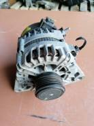 Генератор Ix35 Tucson Elantra I20 I30 Ix20 I40 Sportage [373002A850] 130A