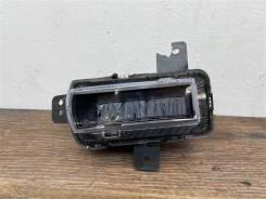 Фара птф LED Geely Coolray 2020-Н. В. [7054015300], передняя левая