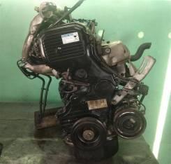 Двигатель Toyota Caldina 1999 [190007A250] ST215G 3SFE