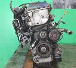 Двигатель Toyota 2006 [1900028250] AZT250 1Azfse 1AZ D4