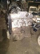 Двигатель Ваз 2109 21083