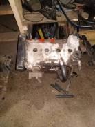 Двигатель Lada Priora 21126