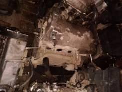 Двигатель Ваз 2110 21124