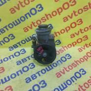 Гидроусилитель руля Toyota Corona [4432012390] AT190 4AFE