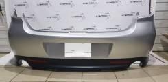 Бампер Mazda Atenza 2011 GH5AP L5-VE, задний