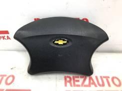 Заглушка в руль Chevrolet Niva 21236 2123