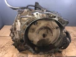 АКПП Mazda Mazda 3 2003-2009 BK