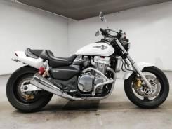 Мотоцикл Honda X4LD