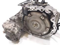 АКПП Toyota Estima 2006 [3050028170] GSR55 2GRFE