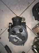 Гидроусилитель Toyota Sprinter Marino [4432012391] AE100 5AFE