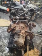 Двигатель Kia Spectra [K0AB902200A] 1.8