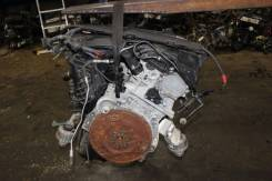 Двигатель Bmw X1 2007 [N46B20BA] E84 N46B20BA