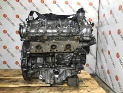 Двигатель Mercedes E-Class 2009 [M272] W212 M272 3.0I
