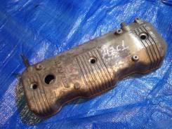 Клапанная крышка Isuzu Piazza 4ZC1